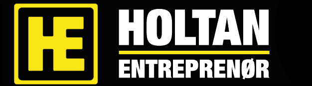 Holtan Entreprenør AS